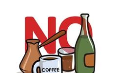 청소년의 과도한 카페인 섭취, 만성 두통 일으킬수도