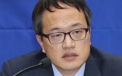 """서영교 의혹에 난처한 민주당... 박주민 """"사법개혁 나서야"""""""