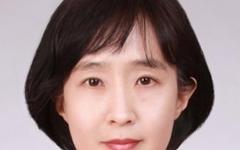 """박원순, 여성특보 임명... """"젠더 갈등 들여다보겠다"""""""