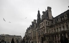 파리 노트르담 대성당보다 1000배 멋지다? 바로 이곳