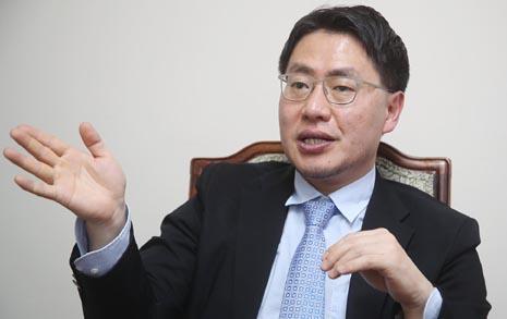 """""""북의 '새로운 길'은 중국의 대북제재 이탈 가능성"""""""