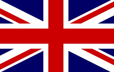 영국이 브렉시트  시도하는 오래된 이유