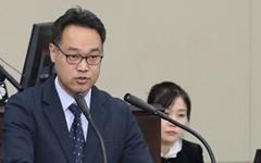 김정우 서초구의원