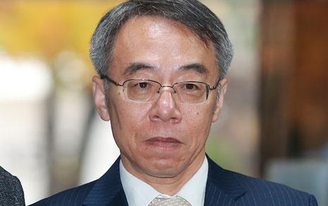 손혜원·서영교보다 중요한 임종헌의 '닫힌 입'