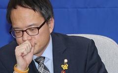 """박주민이 '양승태 구속' 가능성에 """"회의적""""이라고 한 진짜 이유"""