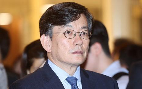 """""""손석희가 폭행"""" 주장에  JTBC """"상대방이 협박"""""""