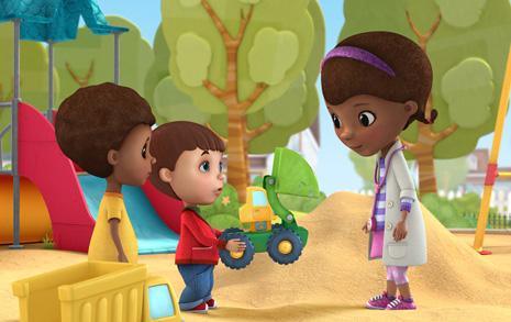 """""""남자아이한테 간호사 되라니... 너무한 거 아냐?"""""""