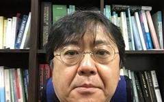 """""""한국 교육과정, 중하위권 아이들 방치해... IB 참고해야"""""""