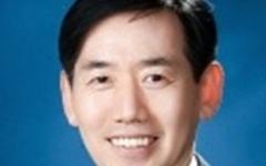 자유한국당, 당진 조직위원장에 정용선 전 청장 임명