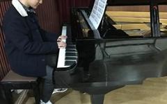 [지역을 배우다④] 음악 재능 기부, 춘천에서의 첫걸음