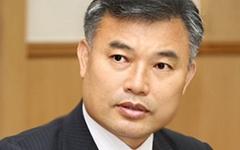대전참여연대 선정 '올해의 정치인'은 정기현 대전시의원