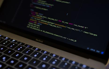 도박·음란물 사이트 막으려다 인터넷 검열 사회 온다?