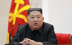"""청와대 """"김정은 답방 일정 논의? 사실 아니다"""""""