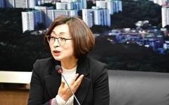 성남시 '전국최초' 드론 비행장 조성, 군과 지자체가 나섰다