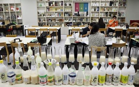 중국과 일본은 있고  한국에는 없는 연구소