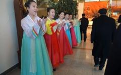 """금강산 관광 재개? 정부 """"논의한 적 없어"""""""
