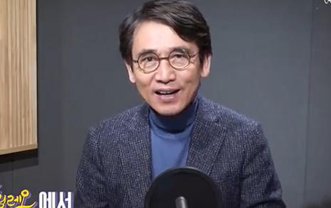 유시민의 이유있는 일갈, <조선> 반응이 궁금하다