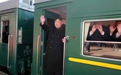 """'세계적 투자가' 짐 로저스 """"북한은 매력적인 시장"""""""