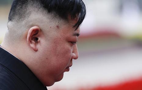 북, 남북공동연락사무소 인원 철수...다음은 비핵화 협상 중단?