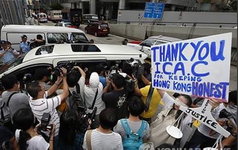 사법 농락한 한국당이 '공수처' 반대하는 진짜 이유