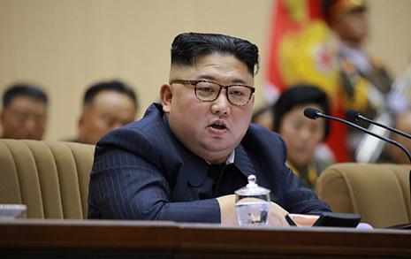 하노이 이후 어떻게? 한반도형 비핵화 모델에서 답 찾자