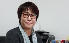 """""""특수학교 설립 동의해준 주민들…눈물 날 정도로 감사"""""""