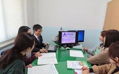 인천시교육청, 149개교 대상 '진로·진학 마중물컨설팅'