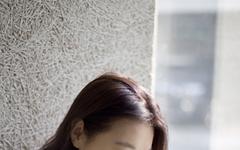 형평문학상, 본상에 조해진 작가-지역상에 주강홍 시인