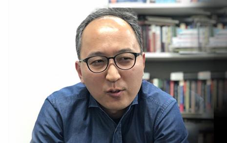 """""""4월, 블라디보스토크에서 김정은-푸틴 만날 가능성 커"""""""