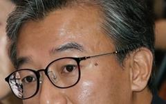 민주당 부산시당, 총년 1년 앞 '인재 영입' 적극 나서