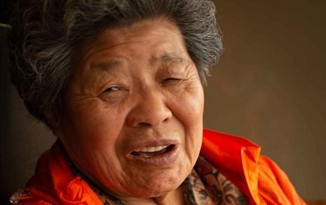 내 이름은 김종분, 91년에 죽은 성대 김귀정이 엄마여