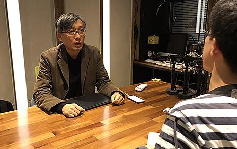 세월호 유족에게 죄송하다 사과한 목사, 그의 고백들