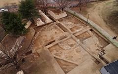 경주박물관, 금령총 2차 재발굴 시작