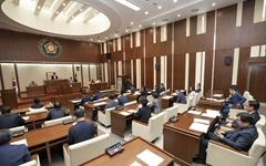 서울 은평구도 공무국외여행 규칙 개정 이루어지나