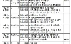대전시의회, 관광성 해외 출장으로 '예산낭비' 논란
