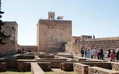 스페인의 역사를 바꾼 이사벨 여왕의 '마지막 1분'