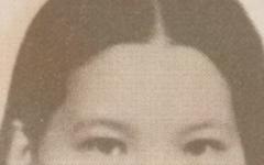 온몸으로 국가폭력 저항한 여성... 언론은 '이혼'만 기억했다