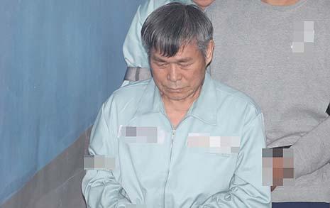 """성폭력 목사 향한 판사의 불호령 """"판결문엔 안 썼지만..."""""""