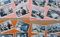지금 한국의 학교폭력 대처법, 문제 있다
