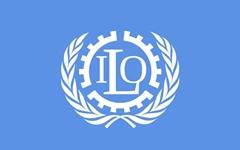 ILO협약을 대하는 보수언론의 민낯