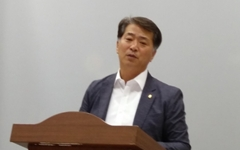 충청일보 회장 '법인 갈아타기' 의혹 폭로