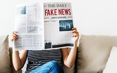 가짜뉴스 잡겠다던 정부·국회... 바뀐 것이 없다