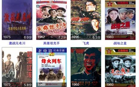 요즘 중국 국영방송에 '한국전쟁' 영화가 나오는 이유