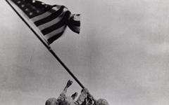 루스벨트 대통령의 '무조건 항복론'과 '카이로선언' 재해석