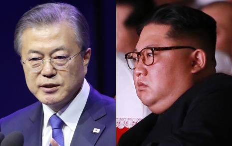 문재인-김정은 네번째 만남, 북측 결단만 남았다?
