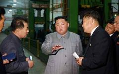 "CNN ""김정은 친서, 비핵화 내용 없지만 타이밍 중요"""