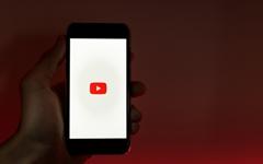 '유튜브'에 갇힌 아이들을 위한 해법