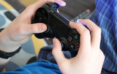 게임중독은 질병인가? 아닌가? 눈치보는 국회의원들
