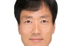 더불어민주당 대구 달성군 지역위원장에 박형룡 전 경북대 총학생회장 임명