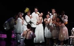 세계 최대의 뮤지컬 페스티벌 'DIMF' 대구에서 개막